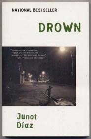 Riverhead books  1996 Junie Lee