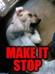 Make_It_Stop