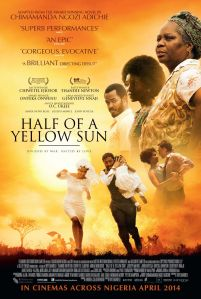 Half-of-a-Yellow-Sun-movie March-2014-BellaNaija