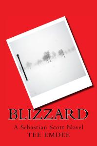 Blizzard_Cover_for_Kindle