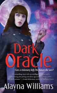 dark-oracle A. Williams-250