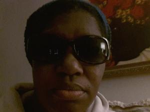 Me shades corneal abrasion 112114