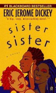 sister-sister EJD
