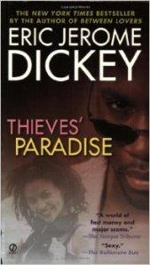 thieves paradise EJD