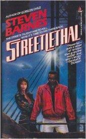 StreetLethal
